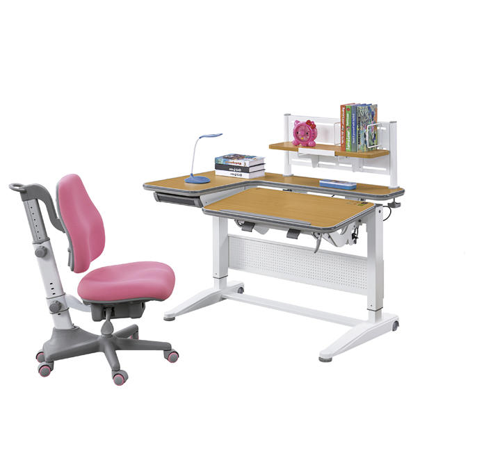 TBCZ home office furniture on sale for children-2
