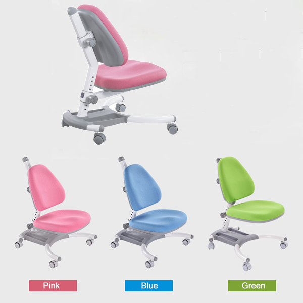 TBCZ study chair for students supplier for studry room-5