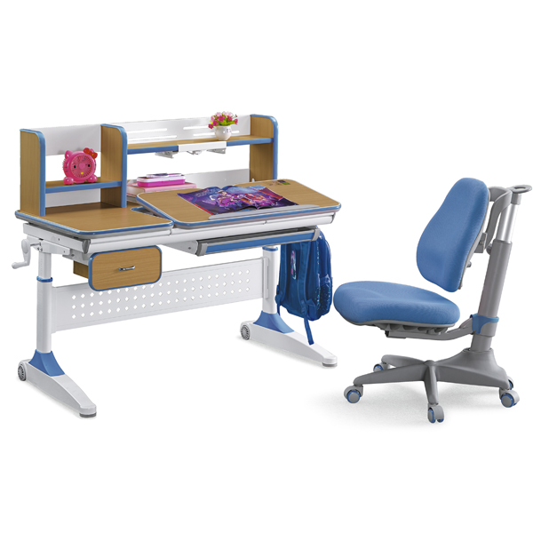 TBCZ study table design manufacturer for home-3