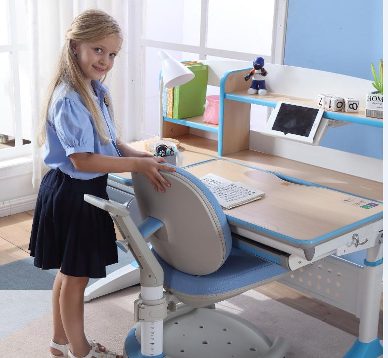 TBCZ home office furniture supplier for children-2