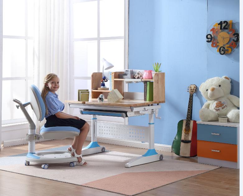 TBCZ home office furniture supplier for children-3