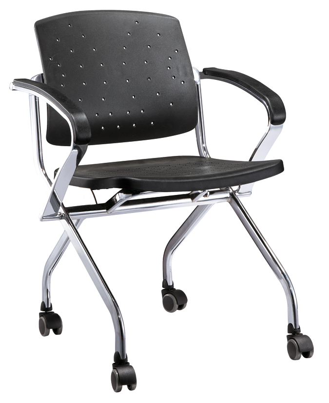 TBCZ stable training chair wholesale for lecture-2