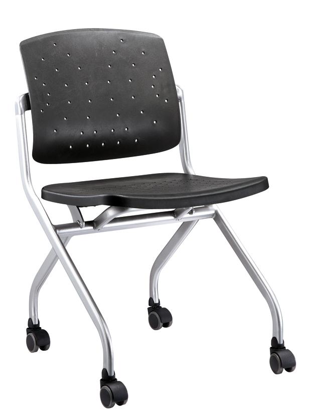 TBCZ stable training chair wholesale for lecture-1