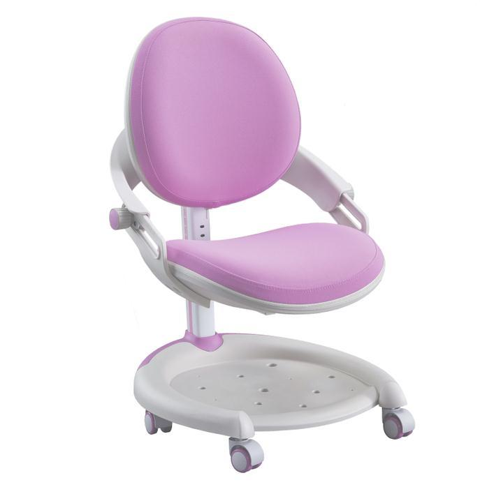 Active kids adjustable table chair for children study at home