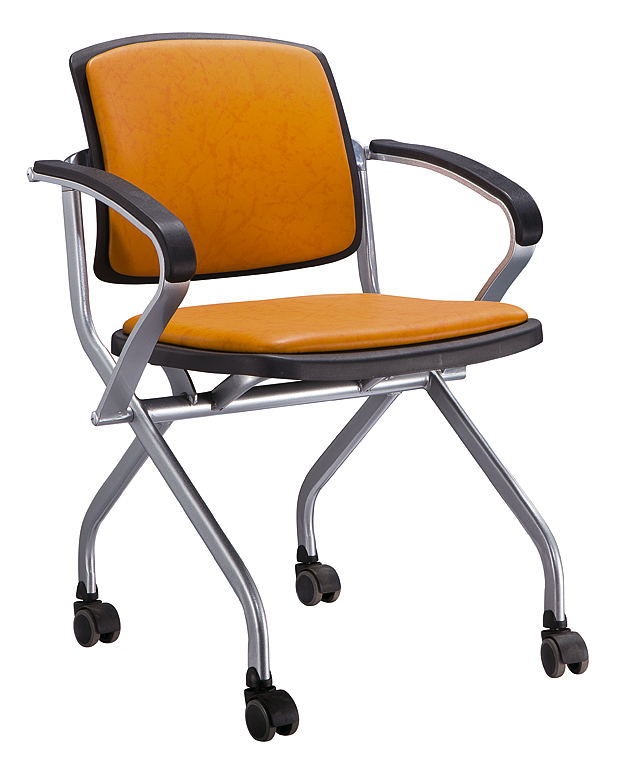 TBCZ practical school furniture with wheel for classroom-2