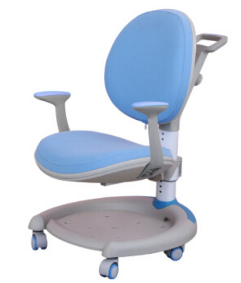 comfortable children chairs high quality for studry room-5