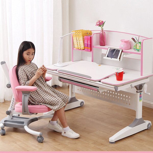 modren study chair for students high quality for children-1