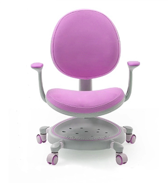 Xinyilong Furniture modren student chair wholesale for children-7