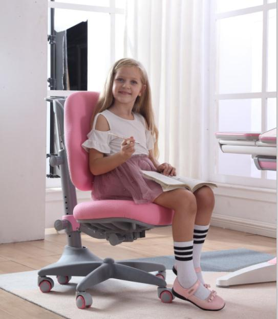 kids table chair wholesale for children living room