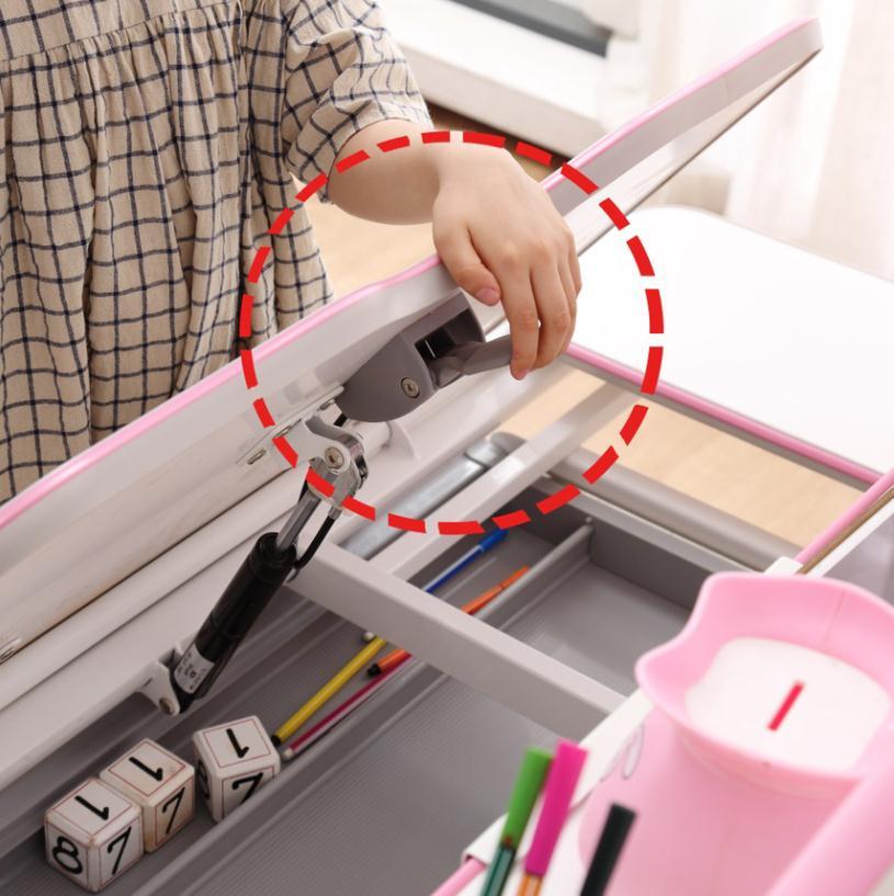 TBCZ healthy kids office desk manufacturer for home-3