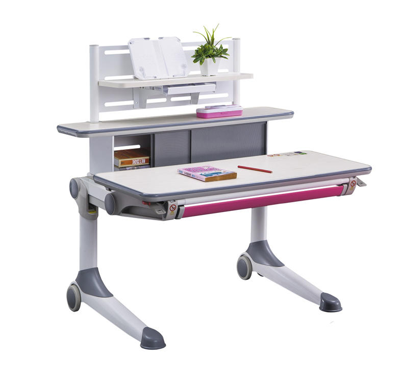 Children desk kids adjustable function desk for kids from 3 to 16