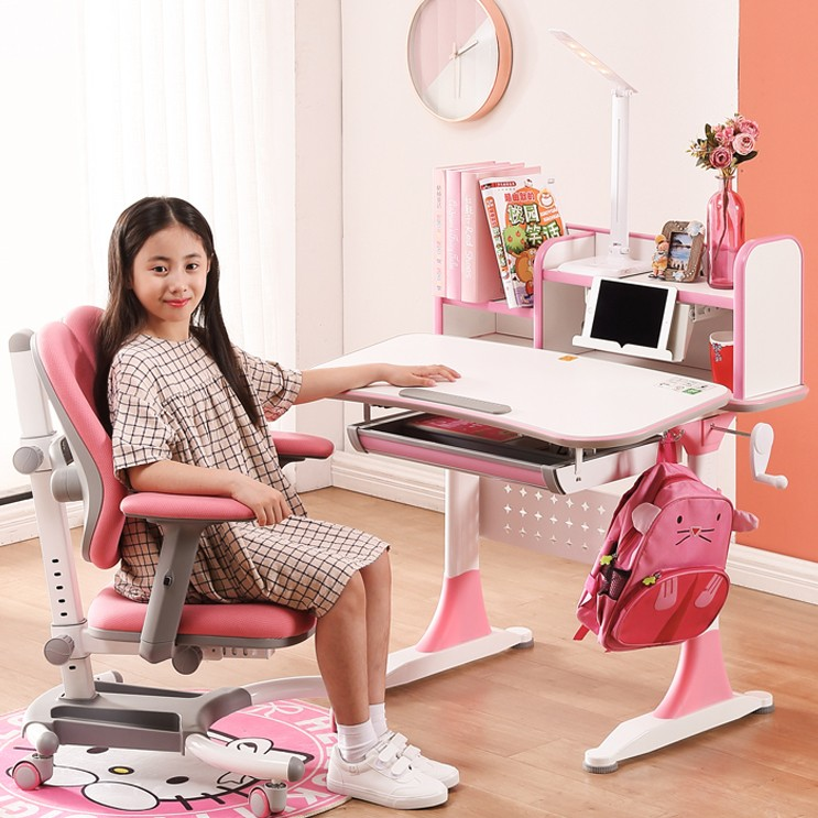 TBCZ durable best home office chair wholesale for kids-1