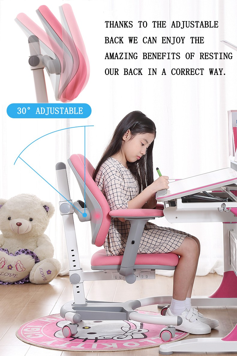 TBCZ durable best home office chair wholesale for kids-2