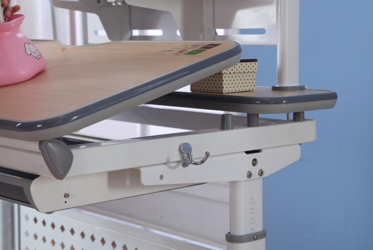 TBCZ modern computer desk manufacturer for children-2