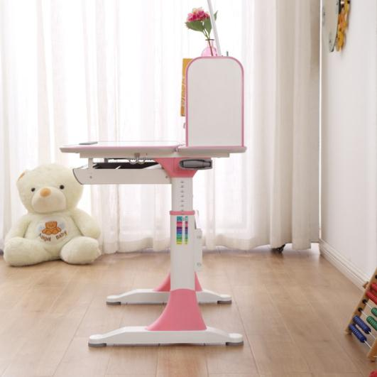 TBCZ ergonomic study table designs for students with storage for school-2