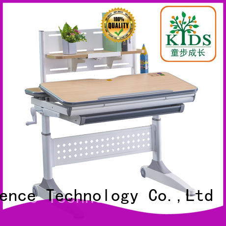 TBCZ professional office table for sale for sale for school