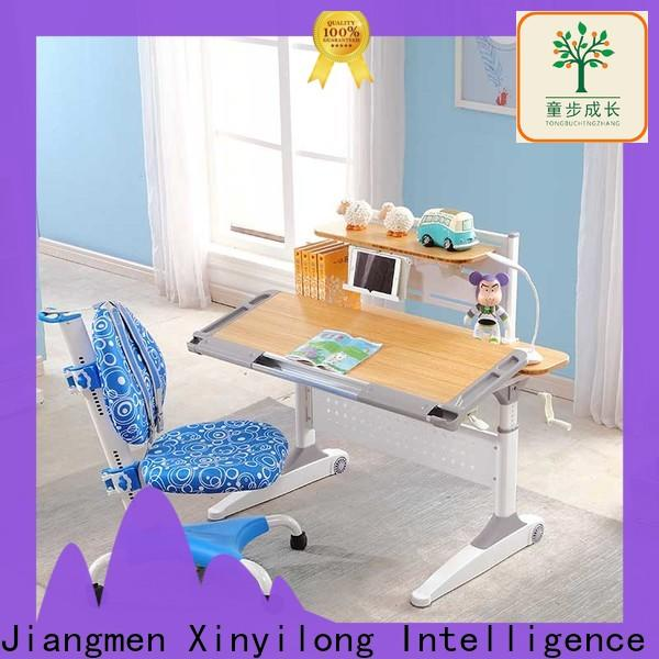 TBCZ study table for bed high quality for school