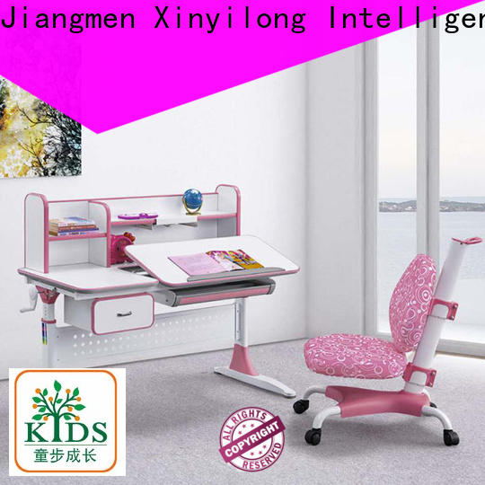 TBCZ comfortable kids table and chairs on sale for children