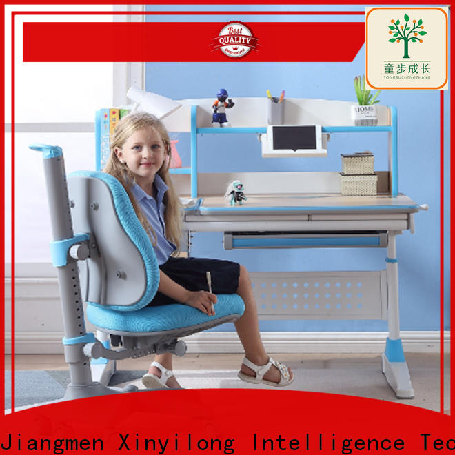 TBCZ home office furniture supplier for children