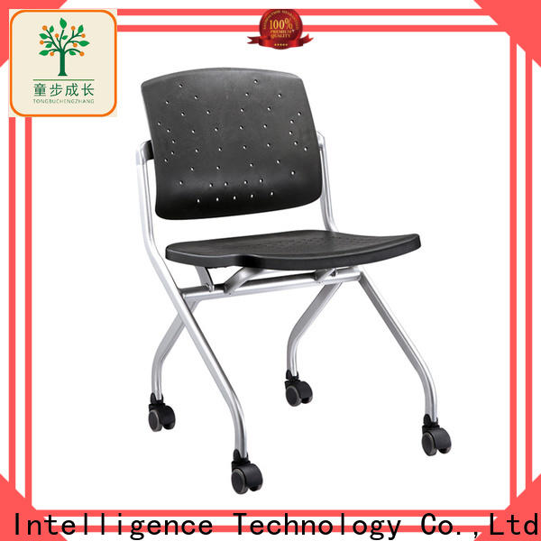 TBCZ stable training chair wholesale for lecture