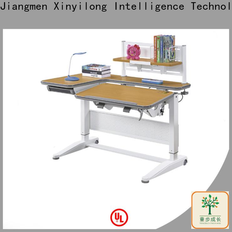 TBCZ study desk high quality for school