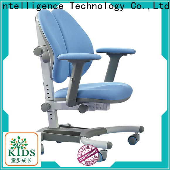TBCZ durable best home office chair wholesale for kids