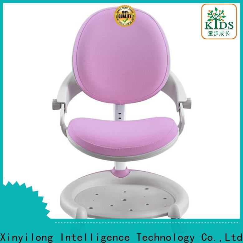 TBCZ stable height adjustable kids chairs wholesale for home