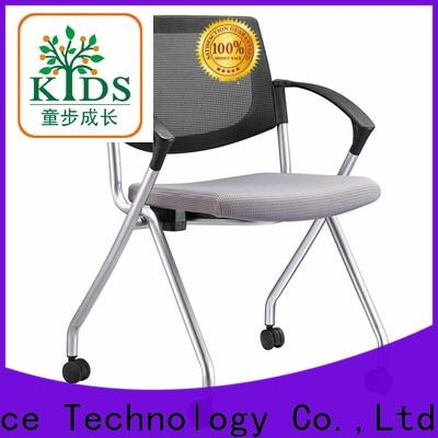 TBCZ stackable chair wholesale for lecture