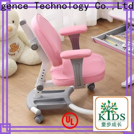 modren study chair for students high quality for children