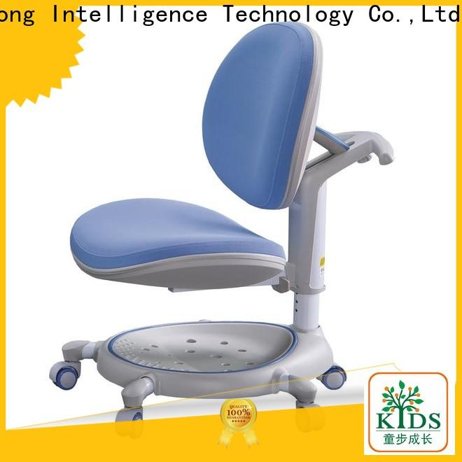 TBCZ study chair for students supplier for home