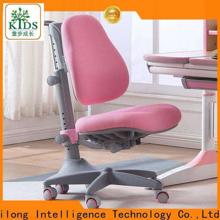 TBCZ healthy kids study chair supplier for home