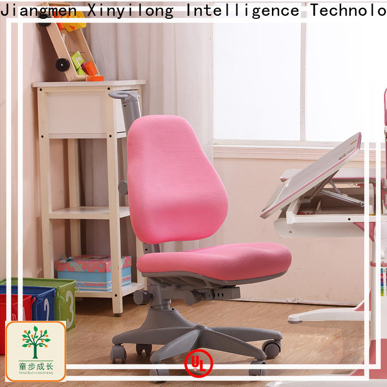 TBCZ home office furniture wholesale for studry room
