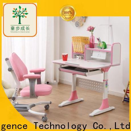 TBCZ professional study table design manufacturer for home