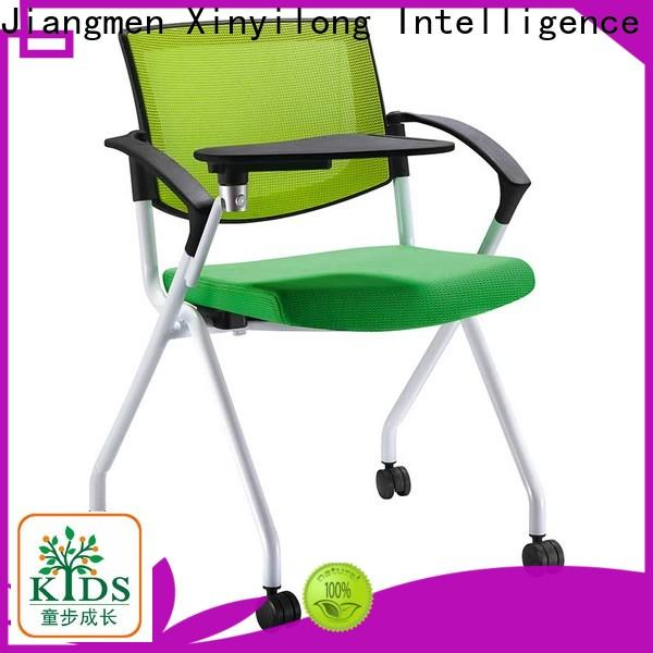 TBCZ stable school furniture high quality for classroom