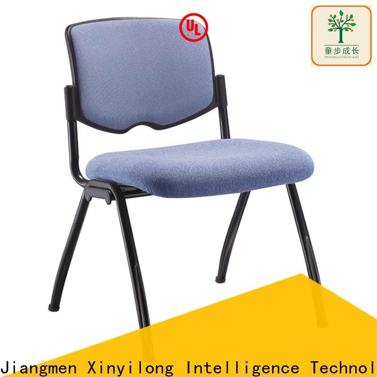 TBCZ kids plastic chairs supplier for students