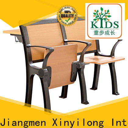 TBCZ foldable school furniture suppliers factory for college