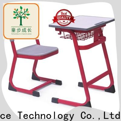TBCZ school furniture suppliers onlion for college