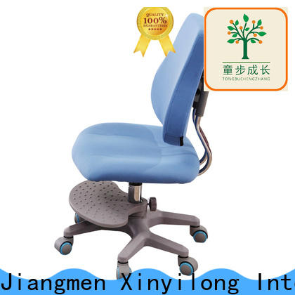 TBCZ best home office chair wholesale for studry room