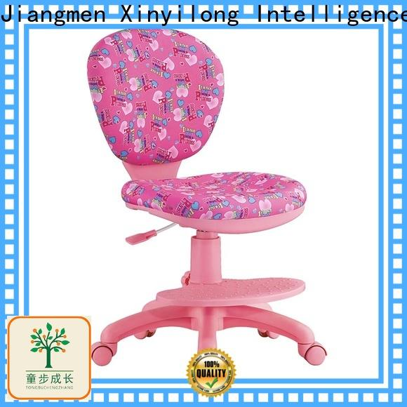 healthy children chairs supplier for children