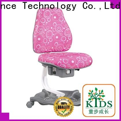 comfortable home office chair high quality for kids