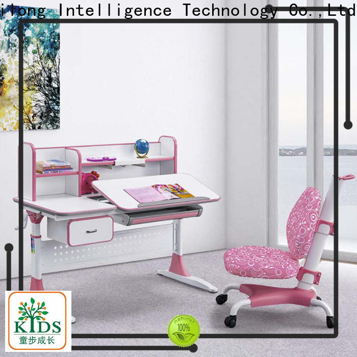 stable home office furniture directly sale for children