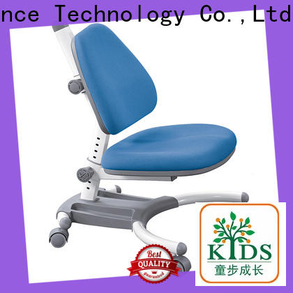 TBCZ durable study seating supplier for studry room