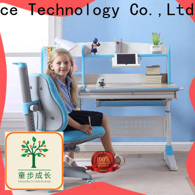 TBCZ modren kids table and chairs wholesale for studry room