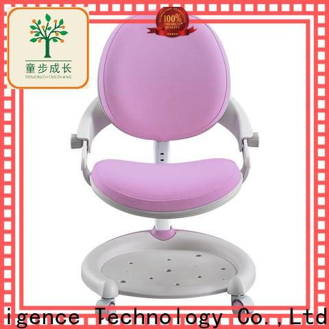 TBCZ nesting chair series directly sale for studry room