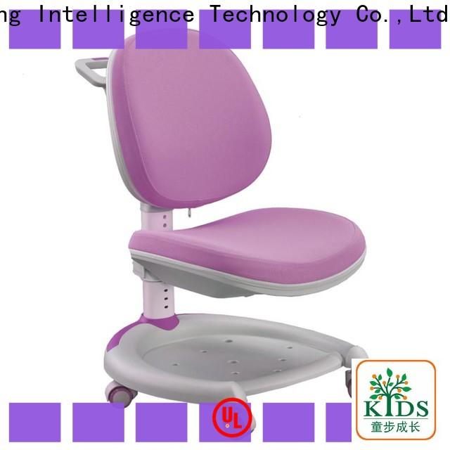 TBCZ nesting chair series directly sale for kids