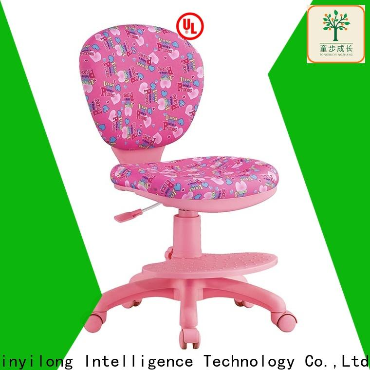 TBCZ study chair for students high quality for studry room