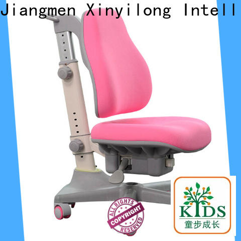 TBCZ height adjustable kids chairs supplier for children