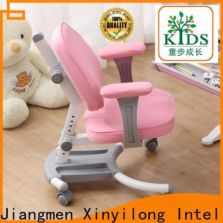 durable children desk chair supplier for studry room