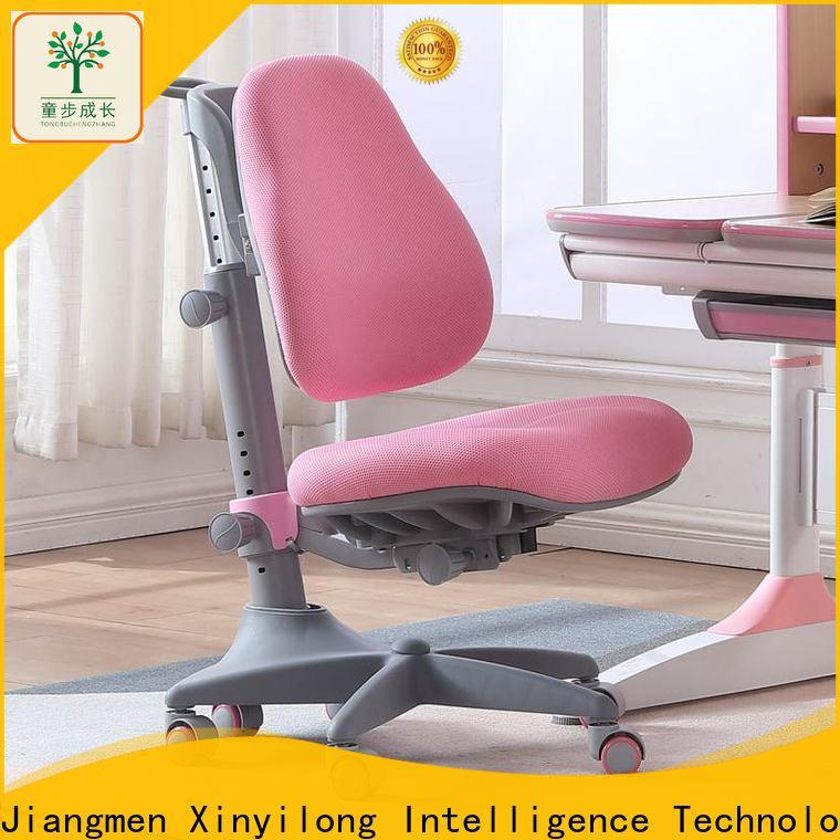 durable study chair for students supplier for home