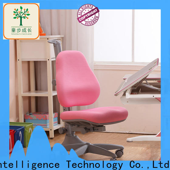 TBCZ home office chair wholesale for home